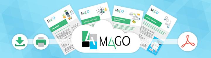 Mago_flyer