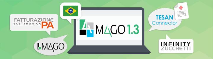 Mago4_1.3