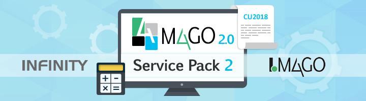 Mago42.0.2