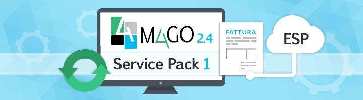 Mago4_2.4.1