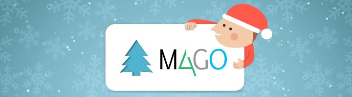 I.Mago