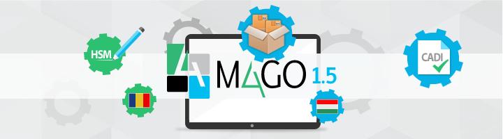 Mago4_1.5