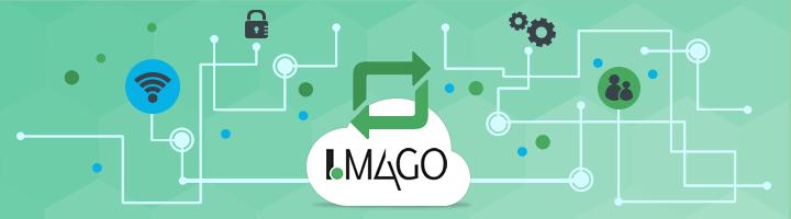 I.MagoSincro