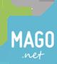 Scopri l'Edition di Mago per la tua azienda