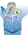 Mago.net: Strumenti per integrare