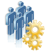 Gestione Produzione con il software ERP Mago.net