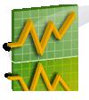 Mago.net: Strumenti per monitorare