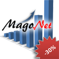 Improve the potential of your Mago.net!