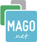 Mago.net Professional Lite Edition