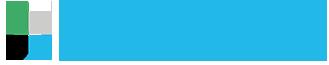 Microarea software gestionale: Platinum Partner