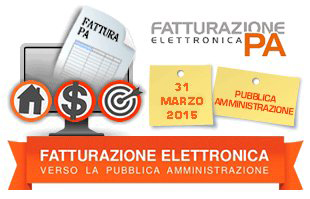 E-invoicing new deadline 2015, march