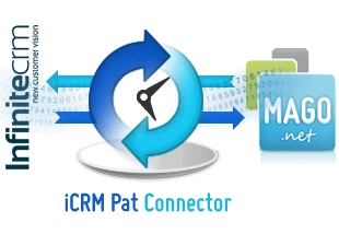 iCRMConnector