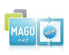 Mago.net Service Pack